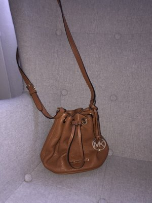 Michael Kors Pouch Bag brown