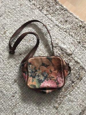 Kleine Citytasche von ESPRIT
