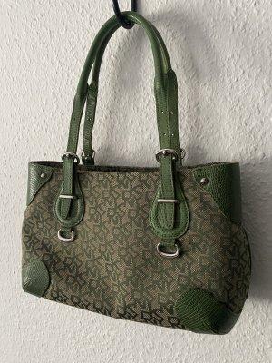 Kleine DKNY Handtasche