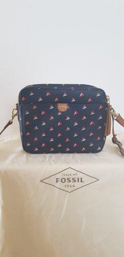 kleine Fossil Tasche