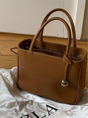 Kleine Furla Handtasche