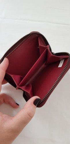 kleine Geldbeutel