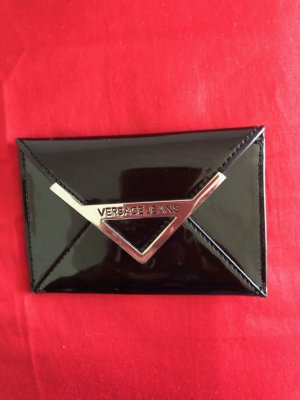 Kleine Geldbörse Versace