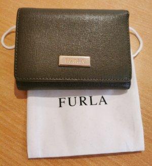 Kleine Geldbörse von Furla