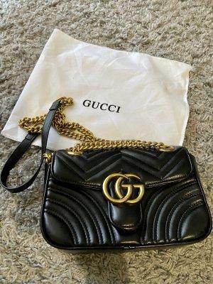 Gucci Mini Bag black