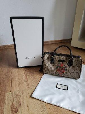 kleine Gucci Tasche