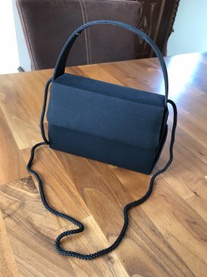 Kleine Handtasche/Clutch