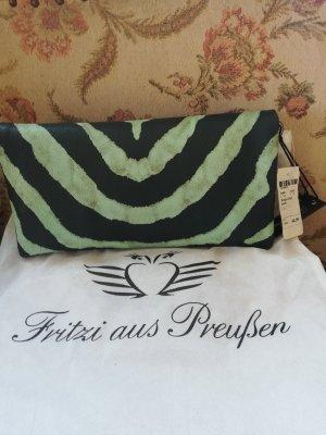 Kleine Handtasche Fritzi aus Preußen