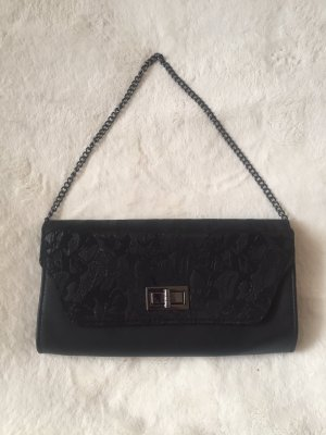 Kleine Handtasche neu