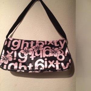 Kleine Handtasche neu!