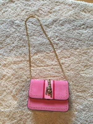 Kleine Handtasche/ Umhängetasche