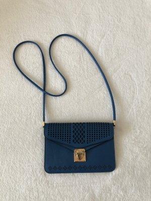 Kleine Handtasche Vintage Bohoo