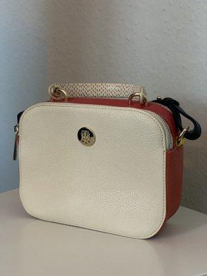 Kleine Handtasche vom Tommy Hilfiger