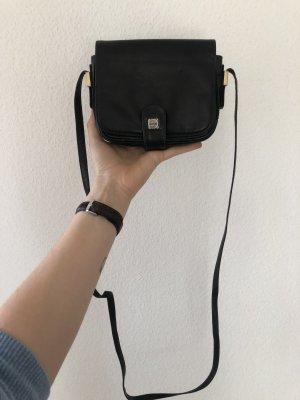 Kleine Handtasche von Astor