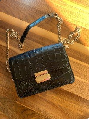 Kleine Handtasche von Olny