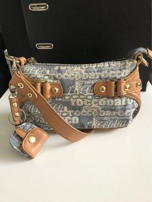 Kleine Handtasche von Rocco Barocco