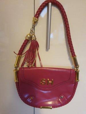 kleine Handtasche von Silvian Heach