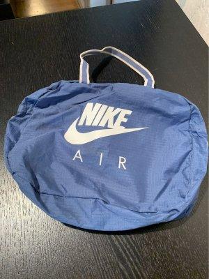 Kleine Handtasche/Waschtasche