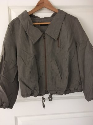Kleine Jacke von IKKS Gr 40