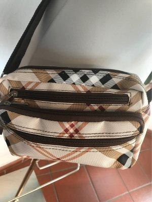 0039 Italy Mini Bag multicolored