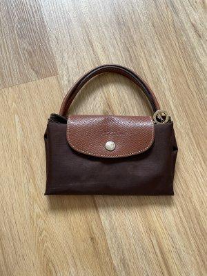 Kleine Longchamptasche