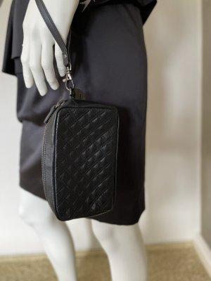 Loyd Mini sac noir