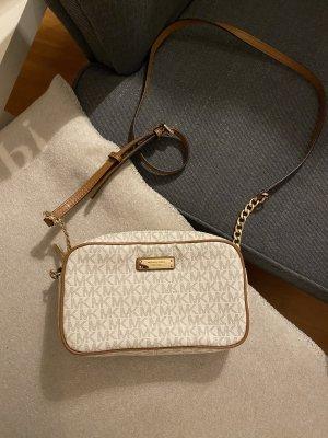 Kleine Michael Kors Crossbody Bag
