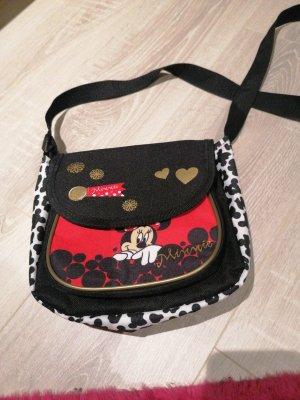 Kleine Mickey Mouse Tasche Neu