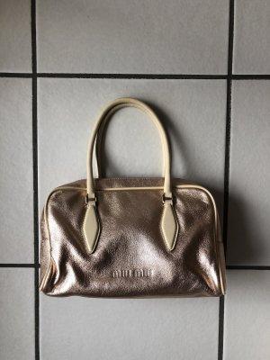 Kleine MIU MIU Handtasche