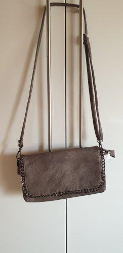 Kleine praktische Handtasche