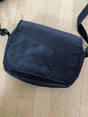 Kleine praktische Tasche
