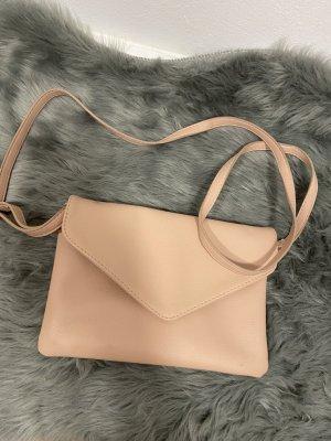 C&A Crossbody bag multicolored