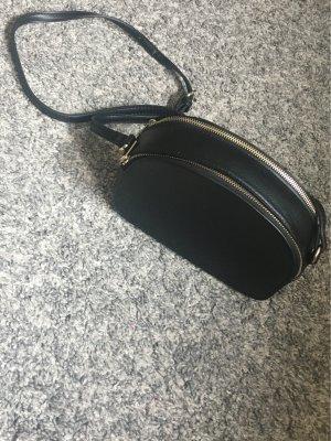 Pimkie Minitasje zwart