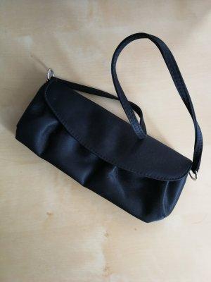 Accessoires Torebka mini czarny