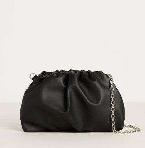 Kleine schwarze Tasche