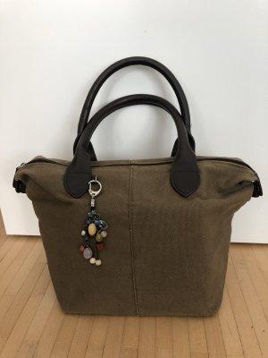 Kleine Stofftasche, Montego