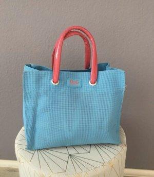 Kleine Strandtasche