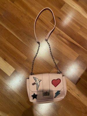 Kleine stylische Tasche