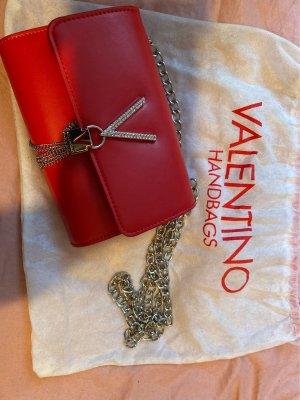 Kleine süße elegante Valentino Tasche