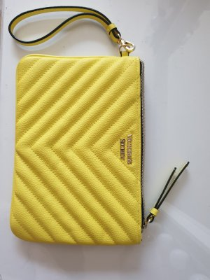 Victoria's Secret Pochette giallo