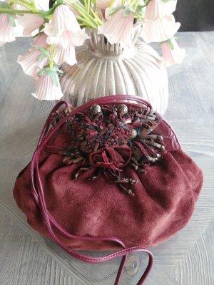 Kleine Tasche Braccialini Designer Tasche Vintage