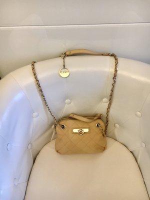 Kleine Tasche DKNY