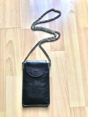 Kleine Tasche (fürs Handy & Kleinigkeiten)