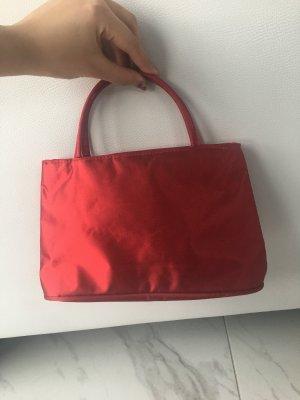 Kleine Tasche Handtasche