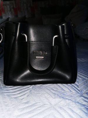 Guess Mini sac noir