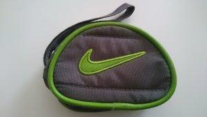Kleine Tasche von Nike