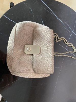 Kleine Tasche von Paul Costelloe
