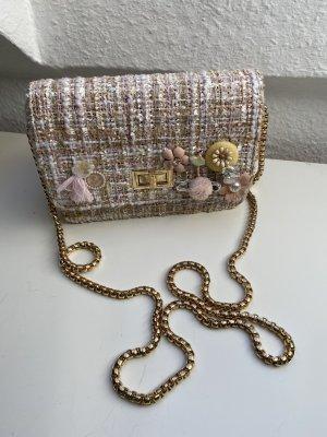 kleine Tasche von sweet deluxe