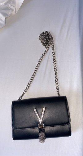 Kleine Tasche von Valentino