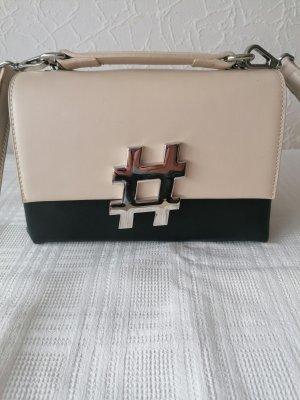Kleine Tasche von Zara